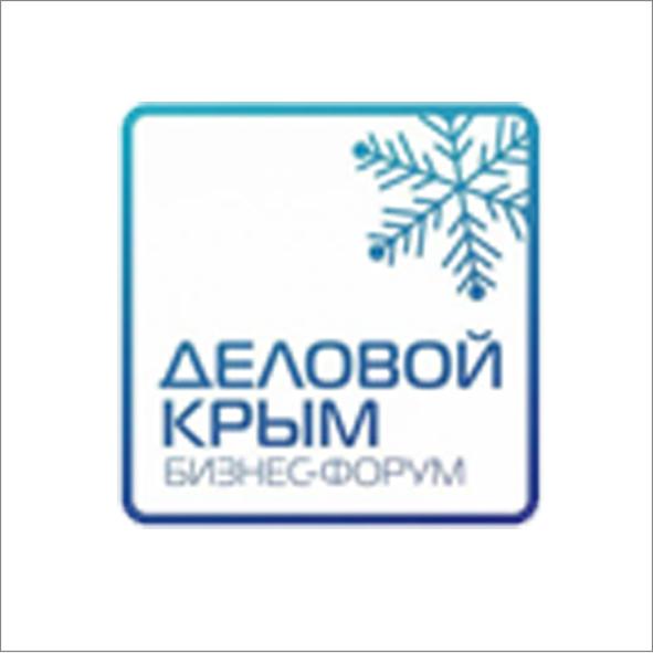 """""""Остров"""" принял участие в работе бизнес-форума """"Деловой Крым"""""""