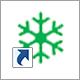 Воздухоохладители OSTROV: программа расчета и выбора