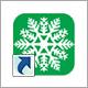 Воздухоохладители OSTROV. Обновление программы расчета и выбора