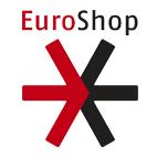 Итоги EuroShop 2017: победа технологий OSTROV