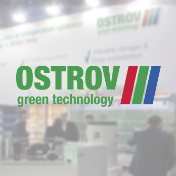 Ostrov Green Technology стремительно завоевывает Европу